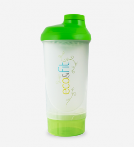 Shaker Eco&Fit